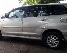 Bán xe Toyota Innova E 2013 số sàn giá rẻ giá 530 triệu tại Đắk Lắk