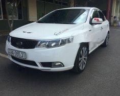 Bán Kia Forte cuối 2011, xe đẹp  giá 328 triệu tại Lâm Đồng