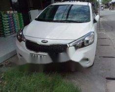 Bán Kia K3 sản xuất 2016, màu trắng còn mới, giá chỉ 480 triệu giá 480 triệu tại Kiên Giang