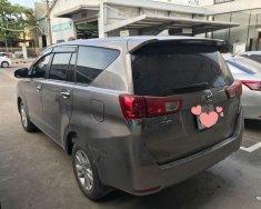 Bán xe Toyota Innova 2017 2.0E số sàn  giá 0 triệu tại Hà Nội