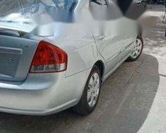 Bán Kia Cerato đời 2008, màu bạc, nhập khẩu nguyên chiếc, 168tr giá 168 triệu tại Hà Nội