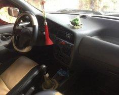 Bán xe Fiat Siena 2002 giá tốt giá 90 triệu tại Bình Phước