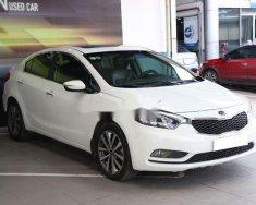 Bán xe Kia K3 1.6AT 2015, xe đăng ký tên tư nhân  giá 530 triệu tại Hà Nội
