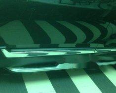 Bán Honda CR V đời 2018, màu đen mới chạy 7000km giá 1 tỷ 200 tr tại Tp.HCM