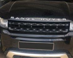 Chính chủ bán LandRover Range Rover 2.0 AT năm 2013, màu đen giá 1 tỷ 430 tr tại Hà Nội
