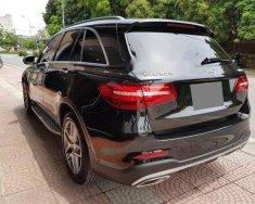Bán xe Mercedes năm sản xuất 2016, nhập khẩu đẹp như mới giá 1 tỷ 960 tr tại Tp.HCM
