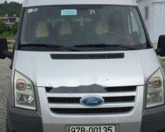 Cần bán Ford Transit cuối 209 màu bạc giá 310 triệu tại Bắc Kạn