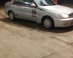 Bán xe Daewoo Lanos 2002, số sàn  giá 65 triệu tại Thanh Hóa