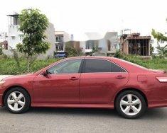 Cần bán xe Toyota Camry SE nhập Mỹ 2009, model 2010  giá 900 triệu tại Bình Dương