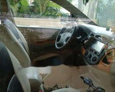 Cần bán gấp Toyota Innova sản xuất 2011, giá tốt giá Giá thỏa thuận tại Thanh Hóa