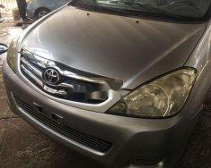 Bán xe Toyota Innova 2009, số tự động  giá 395 triệu tại Đồng Nai
