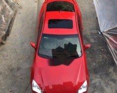 Cần bán Hyundai Genesis AT sản xuất 2010, xe đẹp chất giá 515 triệu tại Đà Nẵng
