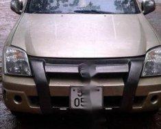 Cần bán xe Mekong Premio 2005, máy xăng 2.3 8L/100km giá 85 triệu tại Bình Dương