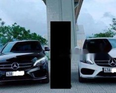 Cần bán xe Mercedes Benz C300 AMG ĐK 12/2017  giá 1 tỷ 810 tr tại Đà Nẵng