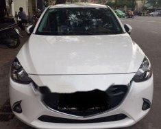 Bán xe Mazda 2 2016, số tự động  giá 495 triệu tại Hậu Giang