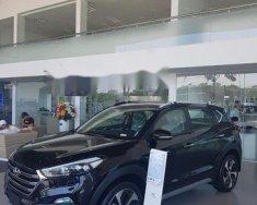 Cần bán xe Hyundai Tucson đời 2018, xe mới 100% giá 760 triệu tại Đà Nẵng