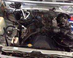 Bán xe Toyota Zace surf sản xuất năm 2005, giá chỉ 330 triệu giá 330 triệu tại Tp.HCM