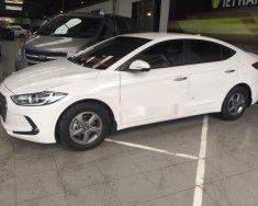 Bán Hyundai Elantra năm 2016, màu trắng giá 526 triệu tại Tp.HCM