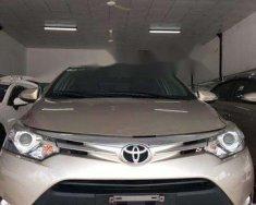 Bán xe Toyota Vios 2015 1.5MT số sàn giá 450 triệu tại Hà Nội