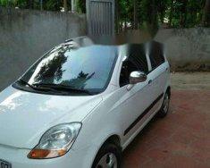 Chính chủ bán xe Chevrolet Spark 2010 tư nhân giá 128 triệu tại Hà Nội