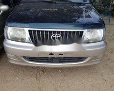 Cần bán xe Toyota Zace GL đời 2003, giá chỉ 205 triệu giá 205 triệu tại Quảng Nam