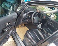 Nhà mình cần bán xe Kia Carens 2007, nhập khẩu máy dầu giá 328 triệu tại Bắc Giang
