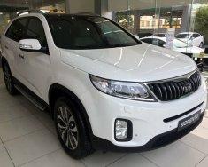 Bán xe Kia New Sorento 2018 giá 919 triệu tại Bắc Ninh