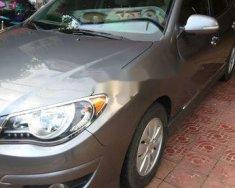 Bán xe Hyundai Avante 2012 số tay giá rẻ  giá 345 triệu tại Gia Lai