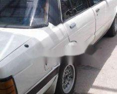 Cần bán xe Nissan Bluebird đời 1985 giá rẻ  giá 28 triệu tại Bình Dương