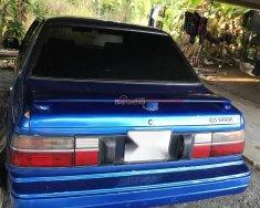Cần bán xe Toyota Camry 1996, màu xanh lam, nhập khẩu nguyên chiếc giá 65 triệu tại Kiên Giang