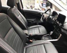 Bán ô tô Ford EcoSport 2018, giá tốt, giao sớm, nhiều quà tặng  giá 545 triệu tại Tp.HCM