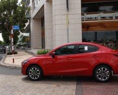 Bán xe Mazda 2 SD tại HCM | Hỗ trợ vay 85% giá trị xe, bao hồ sơ khó giá 529 triệu tại Tp.HCM