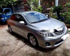 Bán xe Toyota Corolla altis đời 2011, giá tốt giá 490 triệu tại Bình Dương
