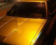 Cần bán xe Toyota Camry 86 đời 1984 giá rẻ giá 55 triệu tại Hà Nội