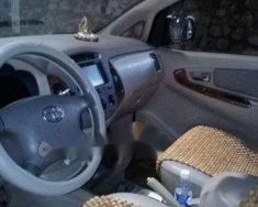 Cần bán Toyota Innova đời 2007, xe nguyên bản cực chất giá 380 triệu tại Quảng Ninh