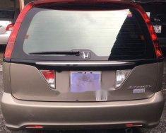 Bán xe Honda Stream 2004, giá chỉ 350 triệu giá 350 triệu tại Tp.HCM