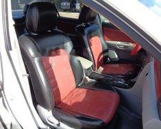 Bán Mazda 3 sản xuất năm 2004, màu trắng  giá 299 triệu tại Bến Tre
