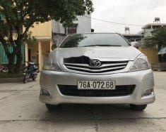 Bán Toyota Innova G năm 2010, 400 triệu  giá 400 triệu tại Hà Nội
