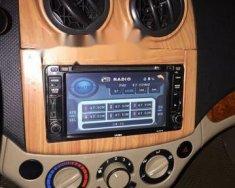 Bán rẻ xe Daewoo Gentra 2008 số sàn, nhập khẩu  giá 178 triệu tại Hải Dương