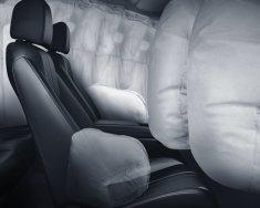 Bán Honda Civic trẻ trung, thể thao, có xe giao ngay giá 763 triệu tại Đồng Tháp