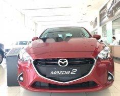 Bán Mazda 2 sử dụng công nghệ Skyactiv đến từ Nhật Bả giá 529 triệu tại Nghệ An