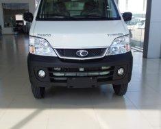 Bán xe tải mới Thaco Towner990, tải trọng 990kg, đời mới nhất 2018, euro4. Lh: 0922255263 gặp Mr. Tường giá 216 triệu tại Tp.HCM
