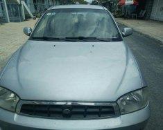 Chính chủ bán xe Kia Spectra 9/2004  số sàn  giá 140 triệu tại Cần Thơ