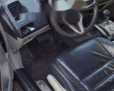 Bán Honda Civic năm 2008, 379tr giá 379 triệu tại Quảng Ninh