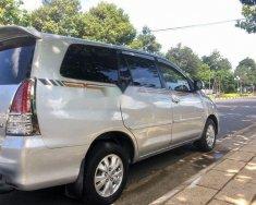 Cần bán xe Toyota Innova 2011 2.0G đăng ký cuối 2011 giá 460 triệu tại BR-Vũng Tàu