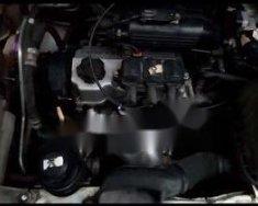 Cần bán gấp Chevrolet Spark đời 2009, màu trắng, xe 1 chủ từ đầu nên rất chắc chắn giá 103 triệu tại Ninh Bình