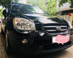 Bán xe Kia Carens một đời chủ ít đi nên còn rất mới giá 315 triệu tại Đà Nẵng