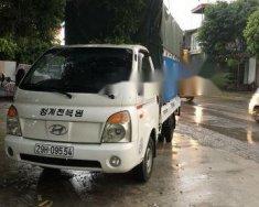 Bán xe Huyndai Porter sx 2005 máy cơ  giá 195 triệu tại Hà Nội