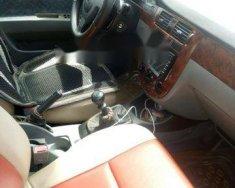 Cần bán Daewoo Lacetti đời 2008, màu trắng xe gia đình, 185tr giá 185 triệu tại Đắk Lắk
