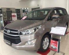 Bán xe Toyota Innova trả góp từ 170 triệu  giá 700 triệu tại Tp.HCM